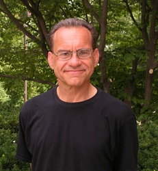 Larry Nesper, professor, Department of Anthropology and American Indian Studies Program, University of Wisconsin-Madison.
